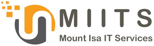 Welcome to Mount Isa IT Services